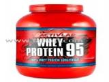 Activlab Whey Proteine 95 1kg6