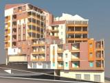 Vente Appartement Tizi Ouzou