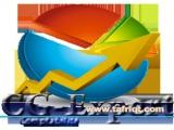 Développement et vente de logiciel de gestion pour professionnel