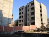 Appartement a Ouadhia