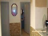 Appartement a Tizi