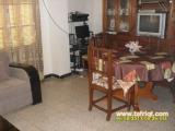 Appartement a Mekla