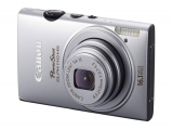 CANON POWERSHOT ZOOM 5X 16.1MP NEUVE