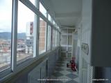 Appartement a DBK