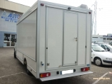 Master 2.3 DCI 135 Magasin Rotisserie & Snack Neuf