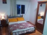 Appartement Meublé De Vacances à Béjaia